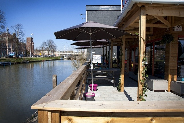 Klein Berlijn Explore Utrecht 3