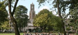 Lepelenburg park explore utrecht