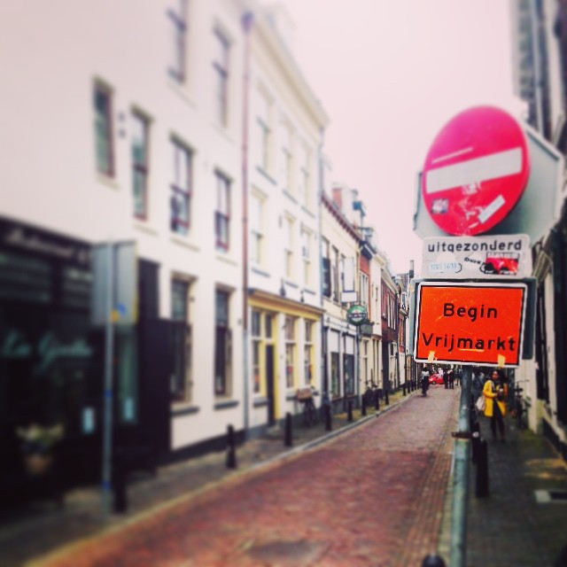 Instagram Round up Explore Utrecht 28
