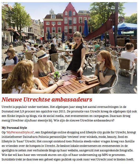 Press_Bezoek_Utrecht_NL