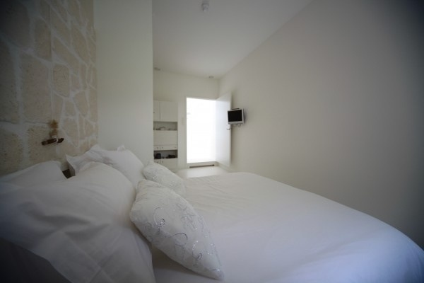 Badhu Hotel Explore Utrecht 01