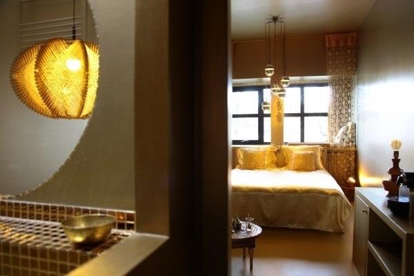 Badhu Hotel Explore Utrecht 03