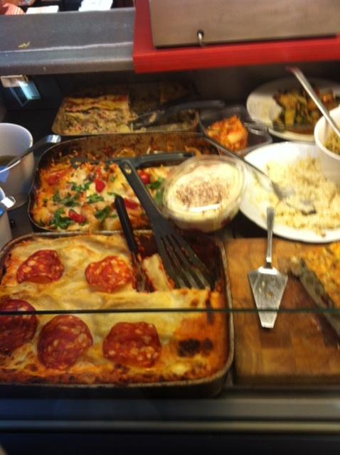 Bigoli_Food_Takeout