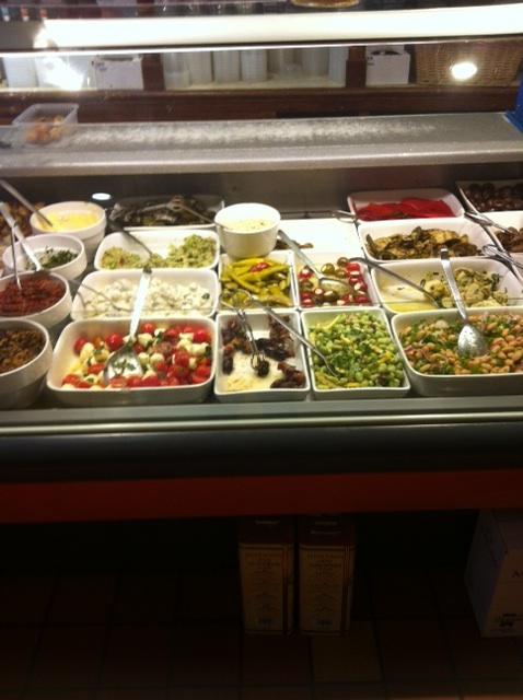 Bigoli_Food_Utrecht