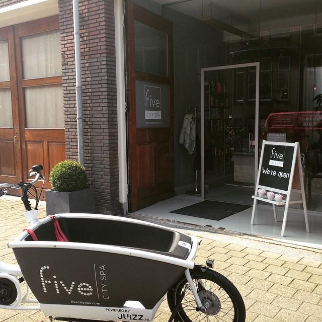 Instagram Round up Explore Utrecht 13