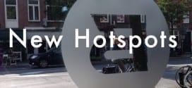 Nieuwe Hotspots Explore Utrecht 1