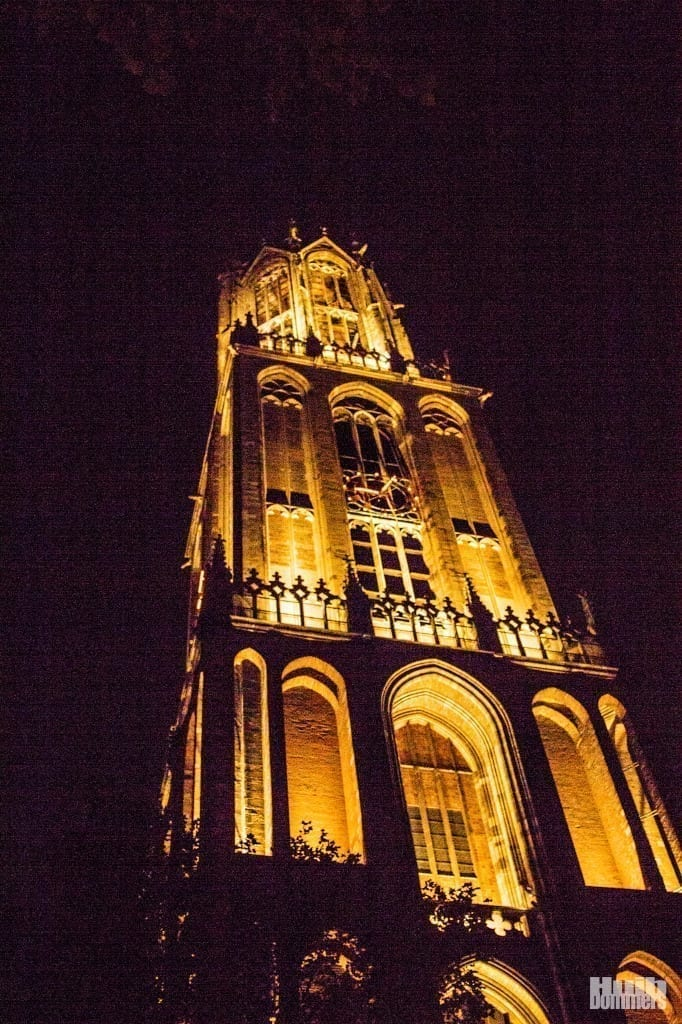 Domkerk_Explore_Utrecht_1