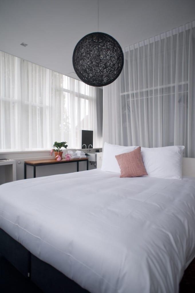 Hotel Dom Explore Utrecht 1