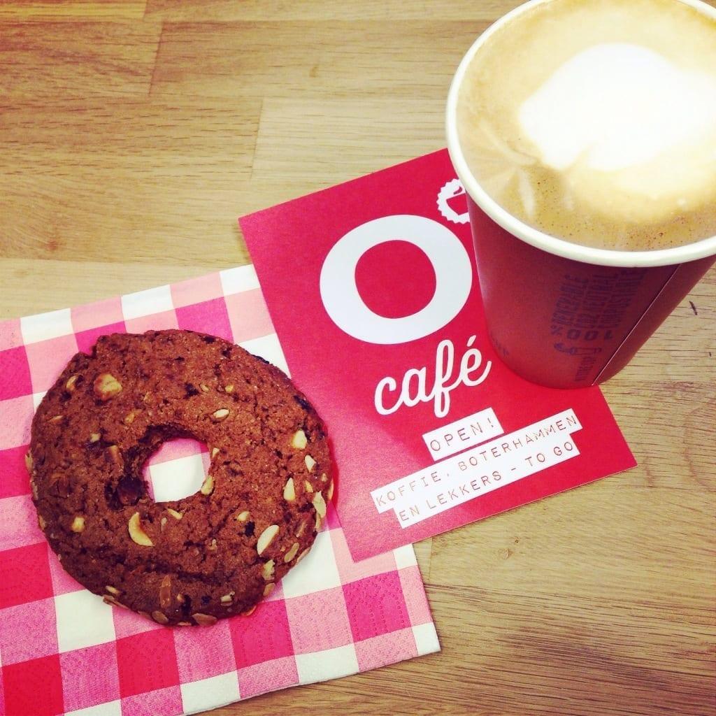 O-Cafe Explore Utrecht 6