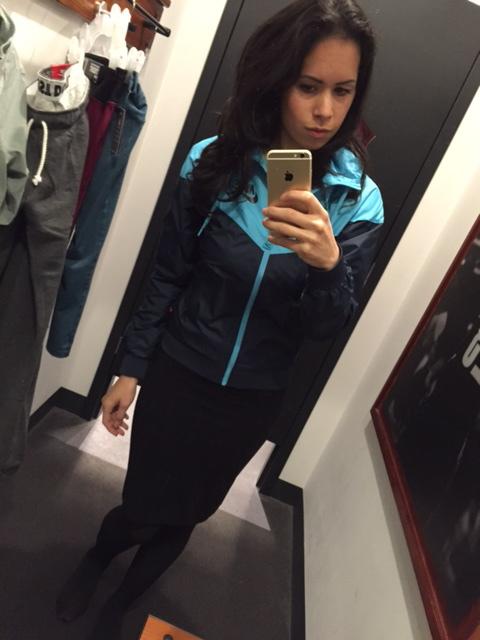 Nike Store Explore Utrecht 4