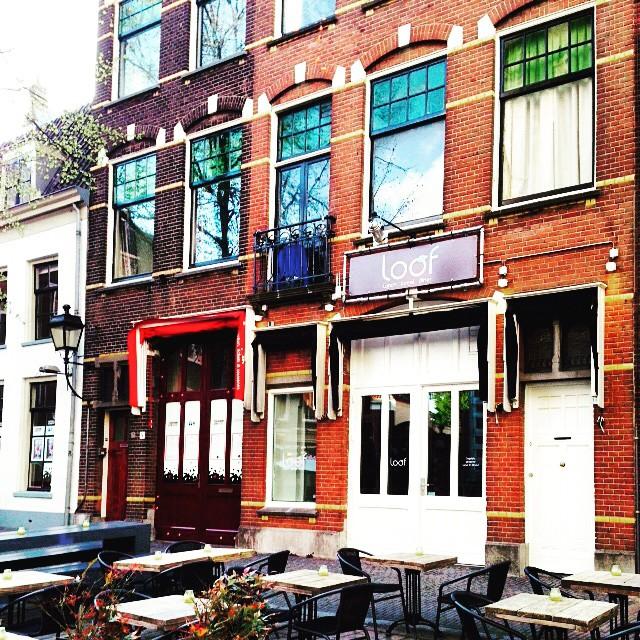 Instagram Round up Explore Utrecht 37