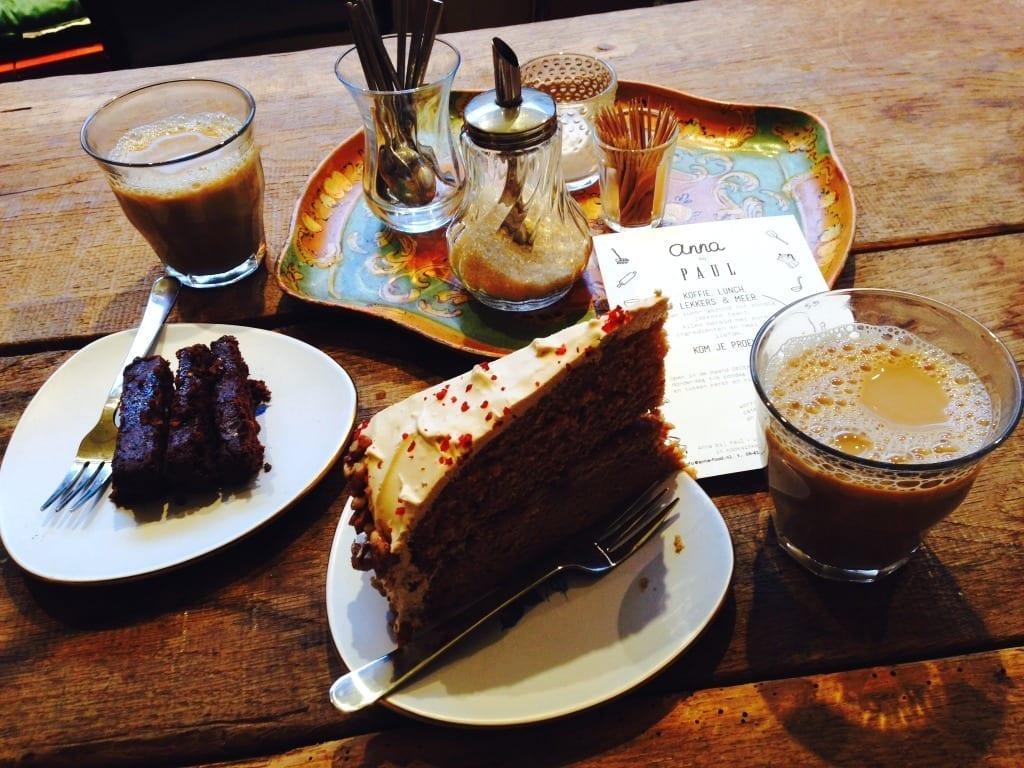 Anna Food Paul van Dillen Explore Utrecht 3