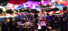 Christmas Fairs & Festivals in Utrecht –  The happiest time of the year