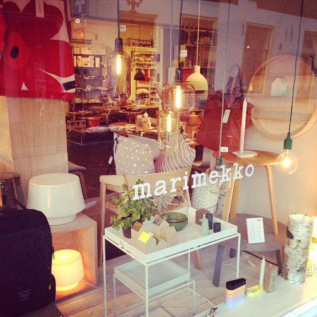 Interieur winkels explore utrecht explore utrecht for Interieur winkels