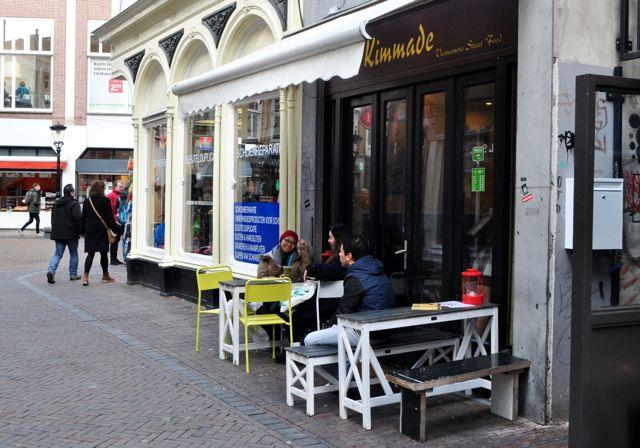 Kimmade Explore Utrecht 3