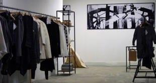 Concept Studio Ayqido Explore Utrecht