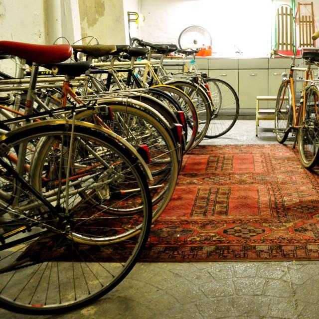 Blackbird Coffee Explore Utrecht 4