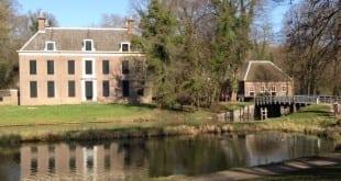 Amelisweerd Explore Utrecht 1