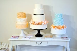 SugarLips Cakes Explore Utrecht 1