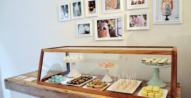 SugarLips Cakes Explore Utrecht 2