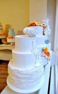 SugarLips Cakes Explore Utrecht 4
