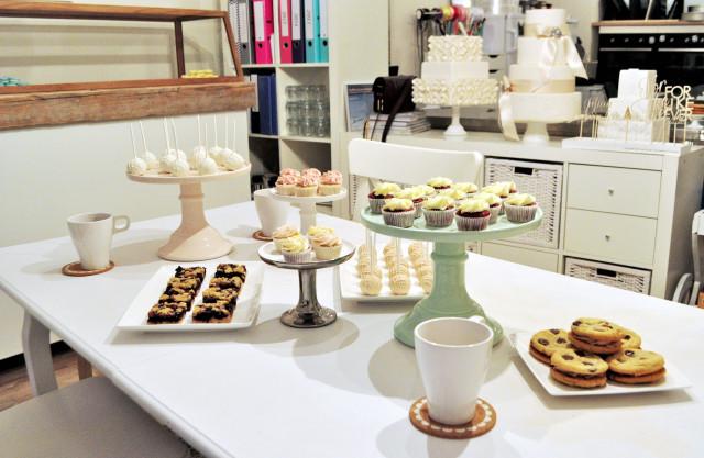 SugarLips Cakes Explore Utrecht 5