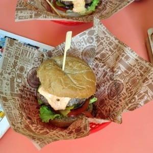 Hamburger Meneer Smakers Twijnstraat Explore Utrecht 7