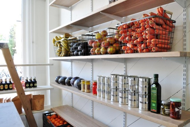 CROP Salade Bar Explore Utrecht 3