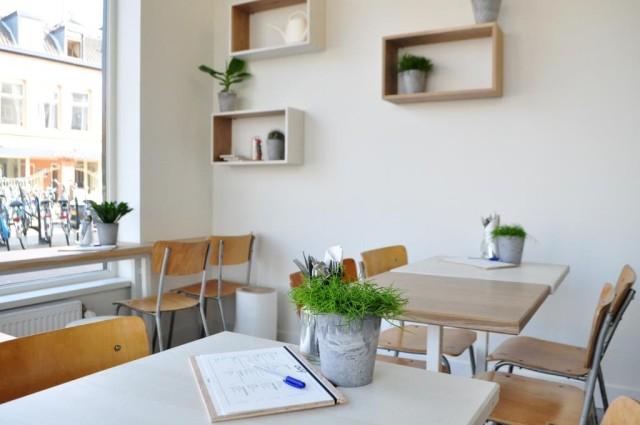 CROP Salade Bar Explore Utrecht 1