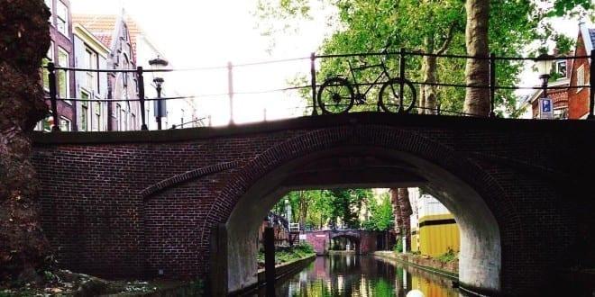 Insta Round Up Augustus Explore Utrecht
