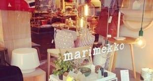 Interieur winkels Explore Utrecht