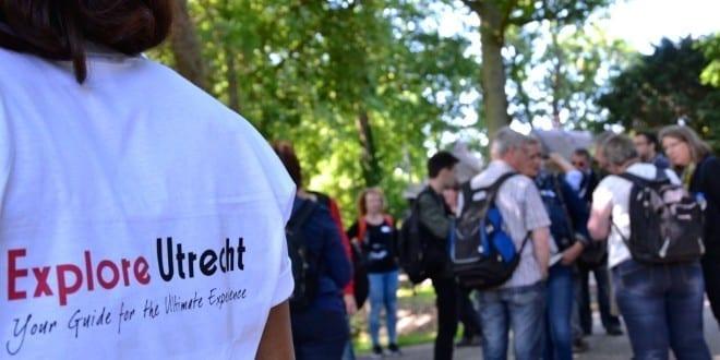 Explore-Utrecht-Instameet-1