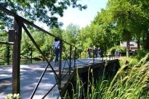 Explore-Utrecht-Instameet-17