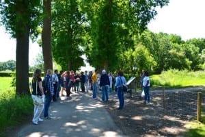Explore-Utrecht-Instameet-19