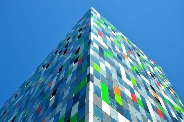 Explore-Utrecht-Instameet-28