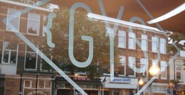 GYS ASW Explore Utrecht 1