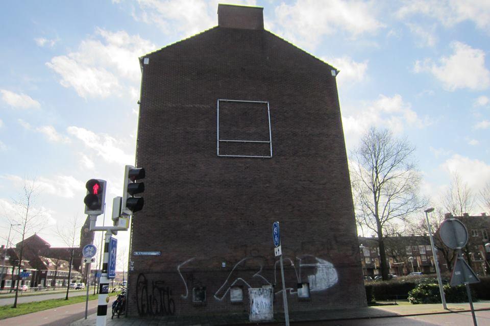 Tour des Arts Explore Utrecht 7
