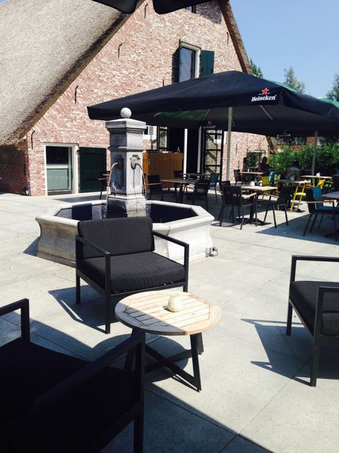 Restaurant Dengh Explore Utrecht 7