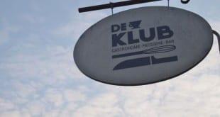 De Klub Europalaan Explore Utrecht 1