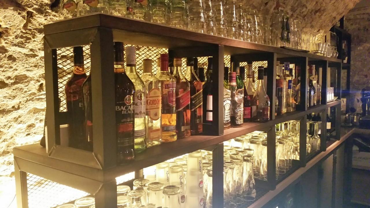 American Steakhouse Broadway - Oudegracht Explore Utrecht 1a