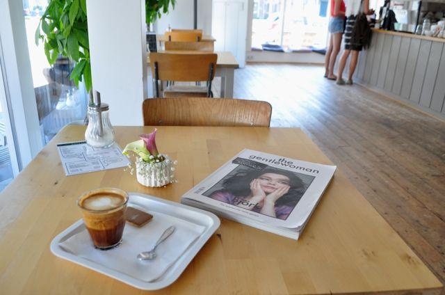 Koffie en Ik Explore Utrecht 3