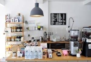 Koffie en Ik Explore Utrecht 4