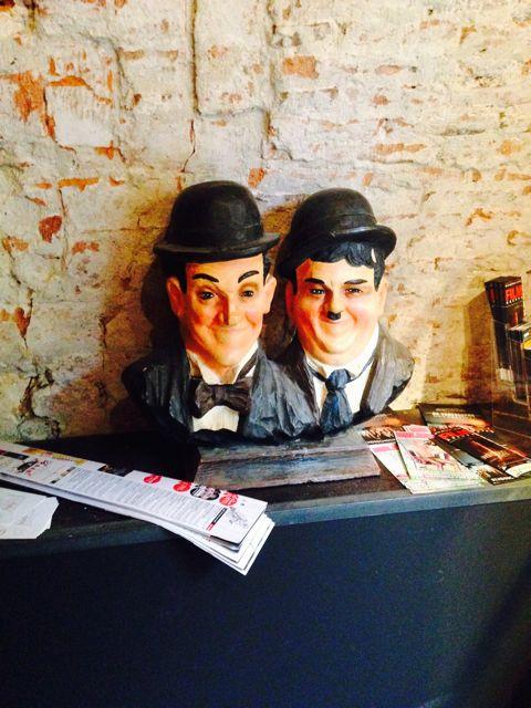 American Steakhouse Broadway - Oudegracht Explore Utrecht 3