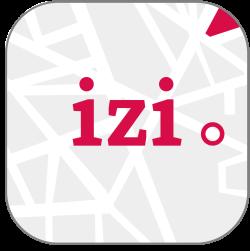 IZI Travel Explore Utrecht