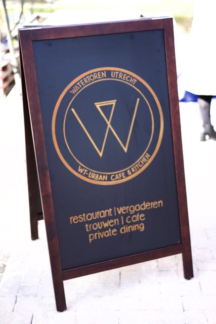 WT Utrecht - Urban Cafe & Kitchen Explore Utrecht 11