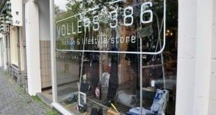 Vollers 386 Explore Utrecht 1