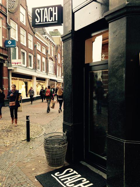 Stach Explore Utrecht 1