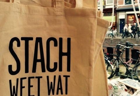 Stach Explore Utrecht 3