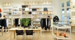 Conceptstore Hutspot opent deuren in Utrecht