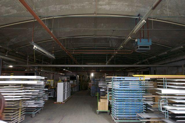 Pastoe Fabriek Explore Utrecht 3